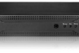Гибридный видеорегистратор PVDR-04FDS2 REV.D